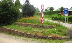 Naturnahe Dorfgestaltung Auel