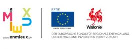 logo_FEDER+wallonie-allemand