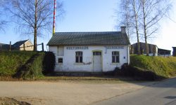 ÖKLE Burg-Reuland - Molkerei Auel