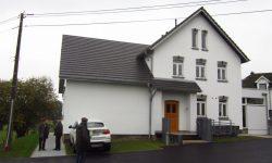 Dorfhaus & Übergangswohnungen Thommen 1