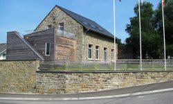 Dorfhaus Grüfflingen 1