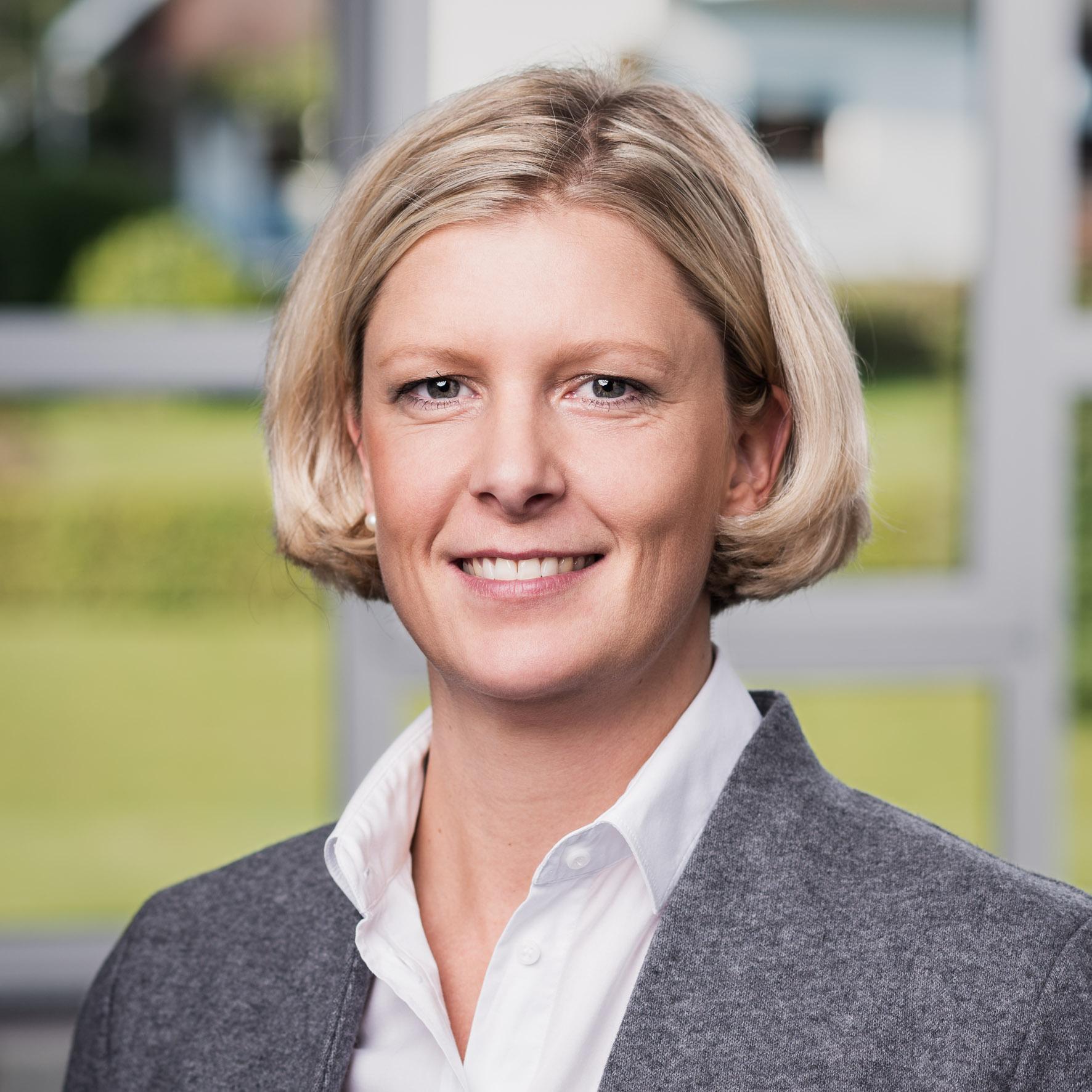 Nathalie Klinkenberg