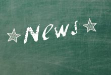 news 1767492_1920
