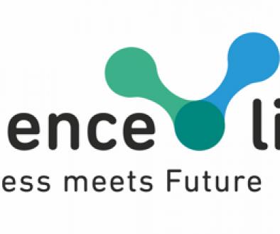 sciencelink_logo