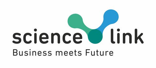 sciencelink_logo