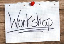 workshop-1345512_1920