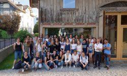 2018-05 Studenten ULgb
