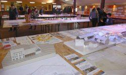 Bild 2 Ausstellung grSaal