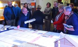 Bild 3 Ausstellung Dozent-Bürger