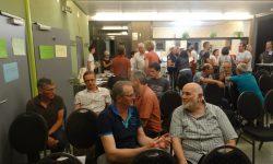 2018-05-28 Abend Finanzierung Dorfpro (11)