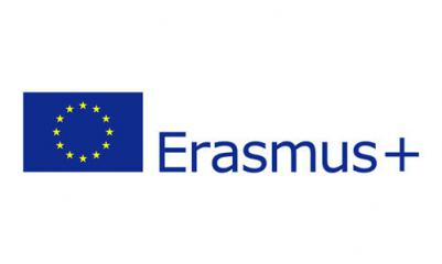 erasmus-ka2-extension