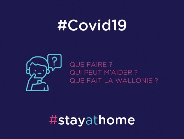 Covid19_entreprises_wallonnes_content-picture_610_610