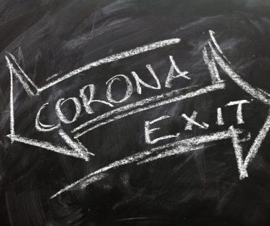 corona-5038339_1920
