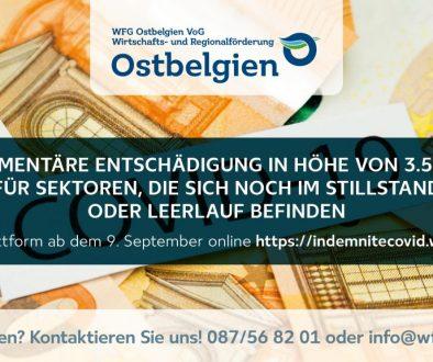 WFG Anzeige 02.09.20