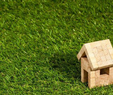 house-1353389_1920