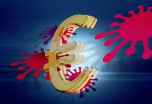 Bild Euro-Corona