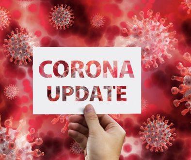 corona-5199233_1920