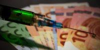 syringe-4964598_1920