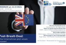 Brexit_Webinar_Flyer