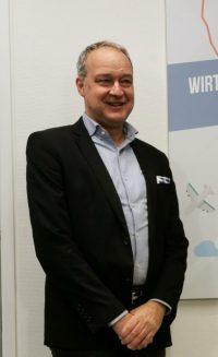 Philippe Felten